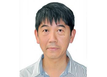 Ông Nguyễn Francis Tuấn Anh