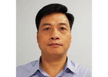 Luật sư Lê Xuân Hòa