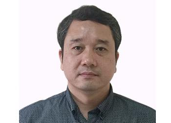 PGS.TS Đào Ngọc Chiến