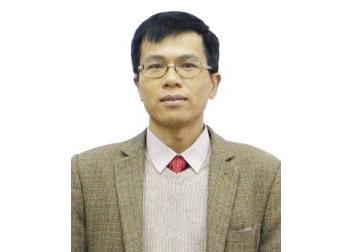 PGS. TS. Ngô Hồng Sơn